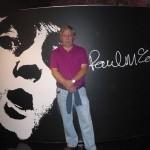 Con Paul