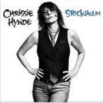 Chrissie--146x146