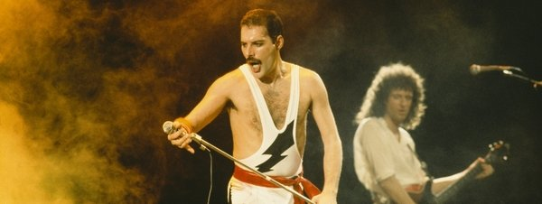 La-banda-britanica-Queen-en-co_54408414698_51351706917_600_226