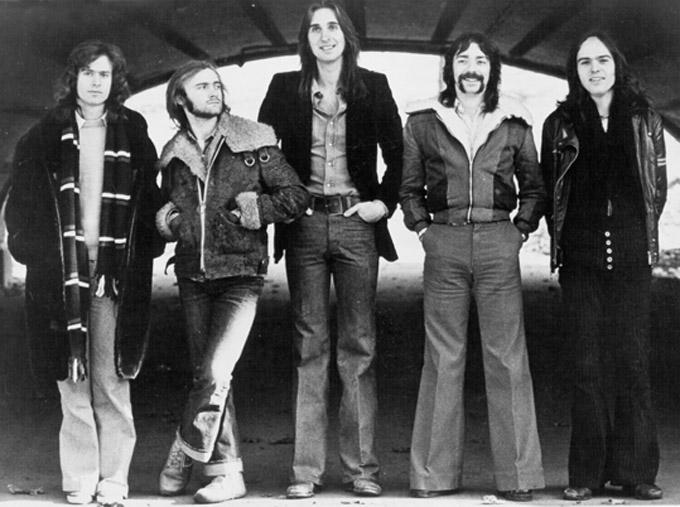 Genesis-1973_507