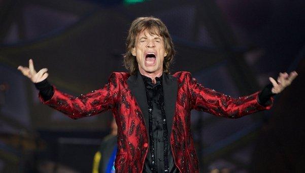 Los-Rolling-Stones-llenan-en-s_54410422637_53699622600_601_341
