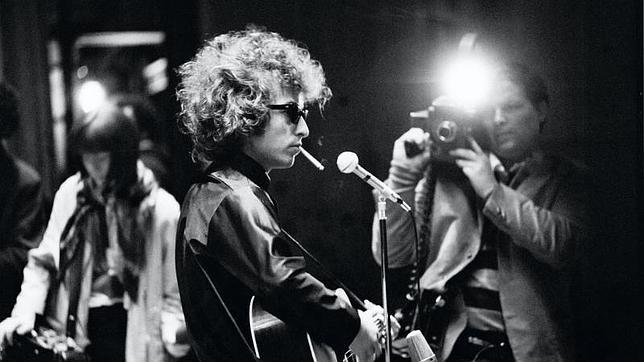 bob-dylan-basement-tapes--644x362
