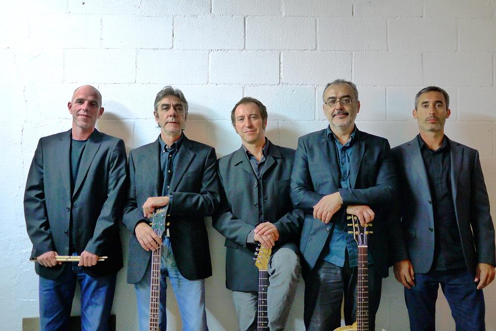 The Soldan Brothers - copia