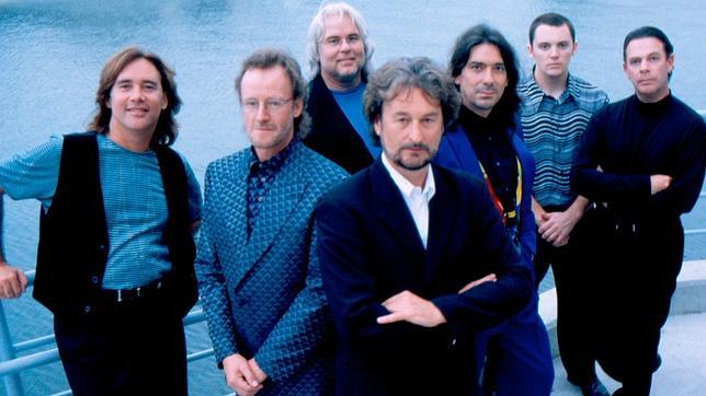 Supertramp2010--644x362