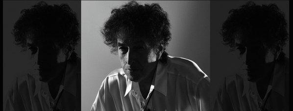 El-musico-Bob-Dylan-promociona_54428285278_51351706917_600_226
