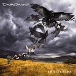 disco-nuevo-david-gilmour (1)--150x150