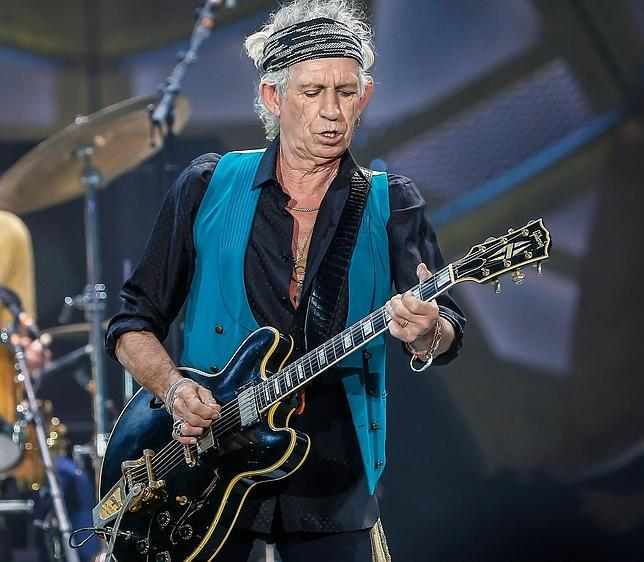 keith-richards-disco--644x562