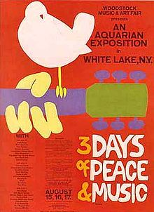 220px-Woodstock_poster