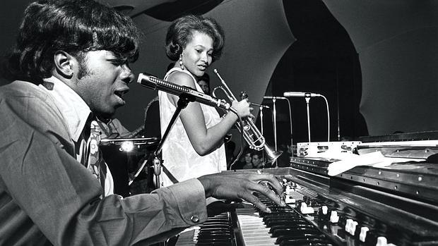 Cynthia-Robinson-Vernon-L-Smith--620x349