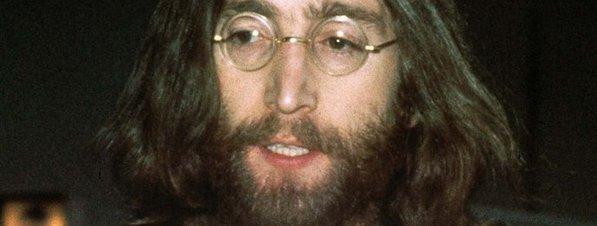 John-Lennon-en-una-imagen-de-1_54378719988_51351706917_600_226