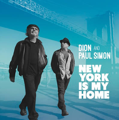 dion-paul-simon-11-11-15