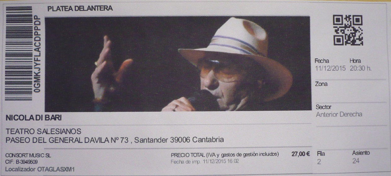 P1150837 - copia