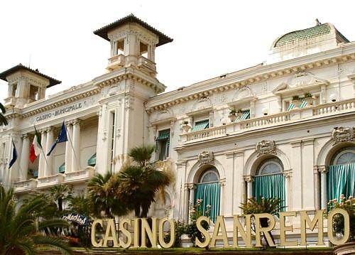 Sanremo0005