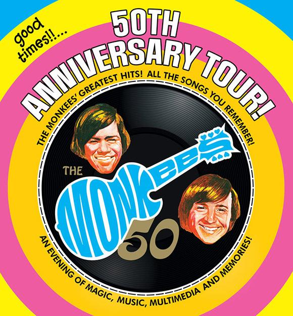 monkees-2016-tour-admat-580