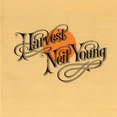 neil-young-14-02-13