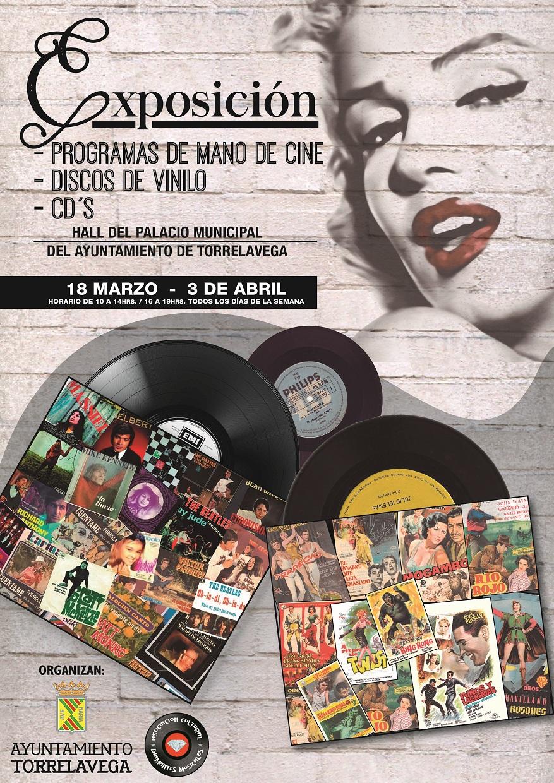 Cartel Exposición Discos y Programas de Mano - DEFINITIVO - copia