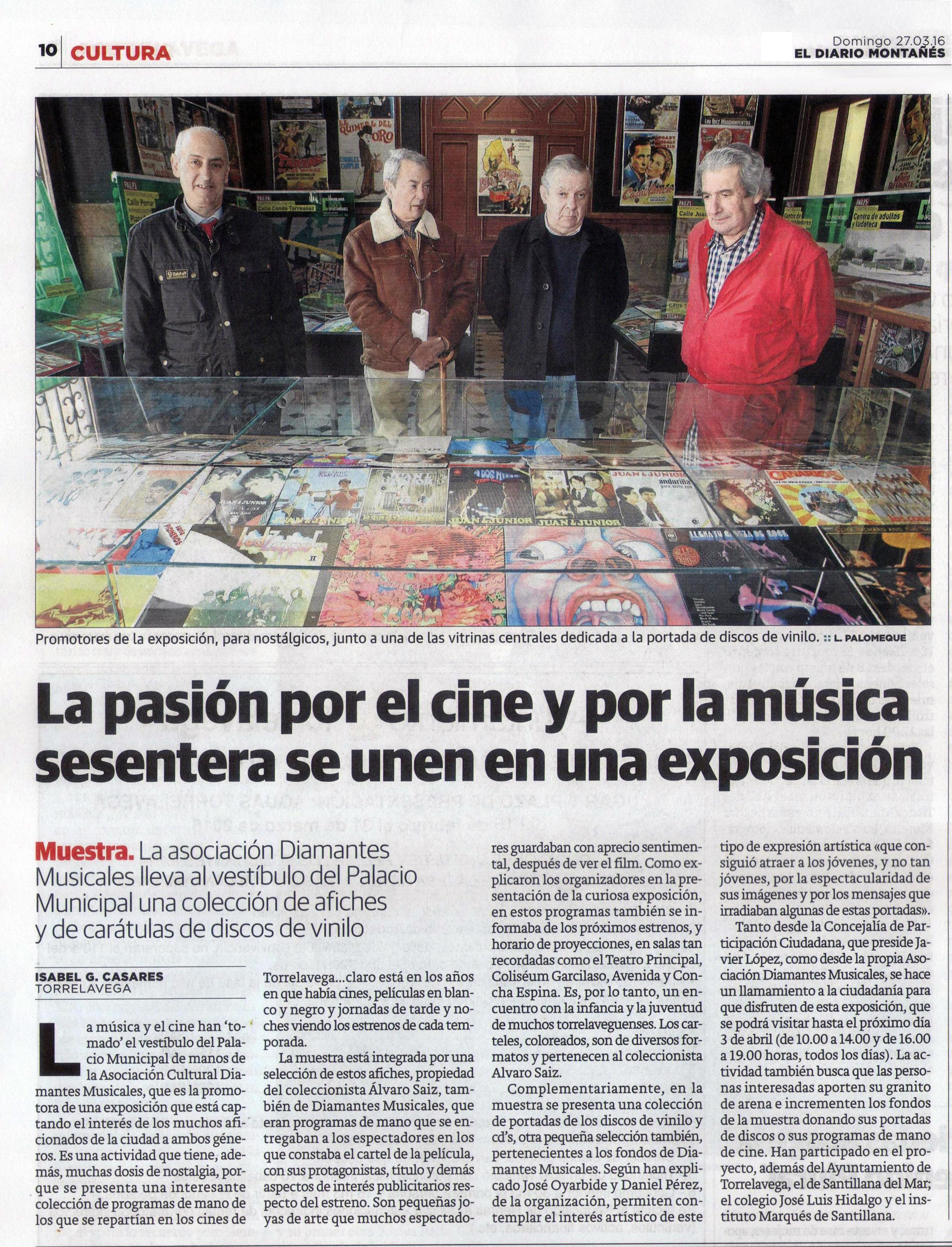 exposicion-2016