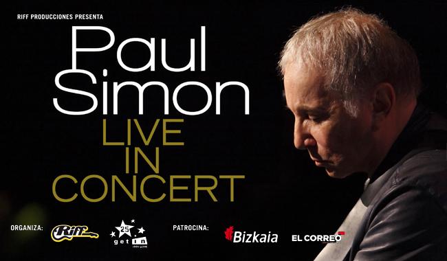 PAUL-SIMONS