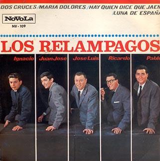 los-relampagos-11-06-16