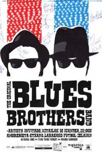 Copia-de-blues_brothers