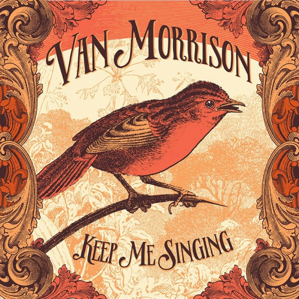 Van-Morrison-publica-nuevo-disco-Keep-me-singing
