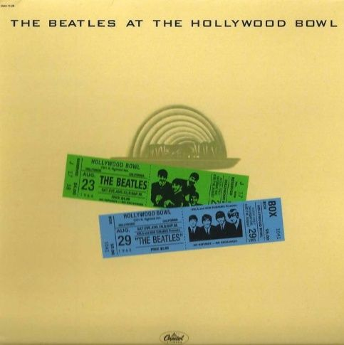 hollywood_bowl.jpg_525897629