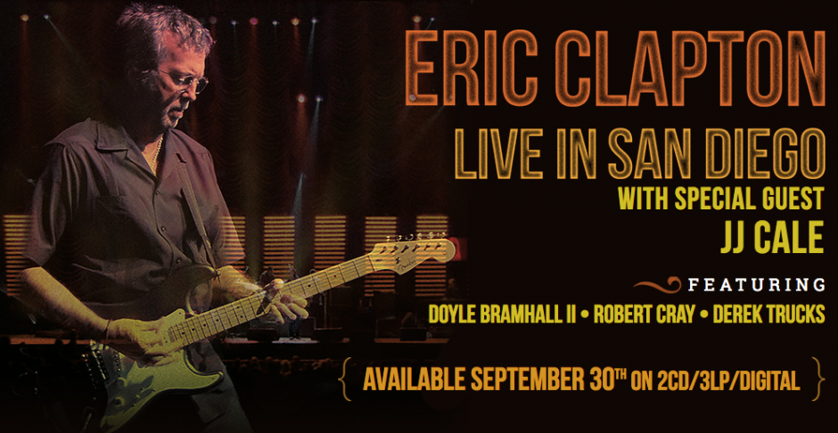 eric-clapton-live-in-san-diego-with-special-guest-jj-cale-940x486
