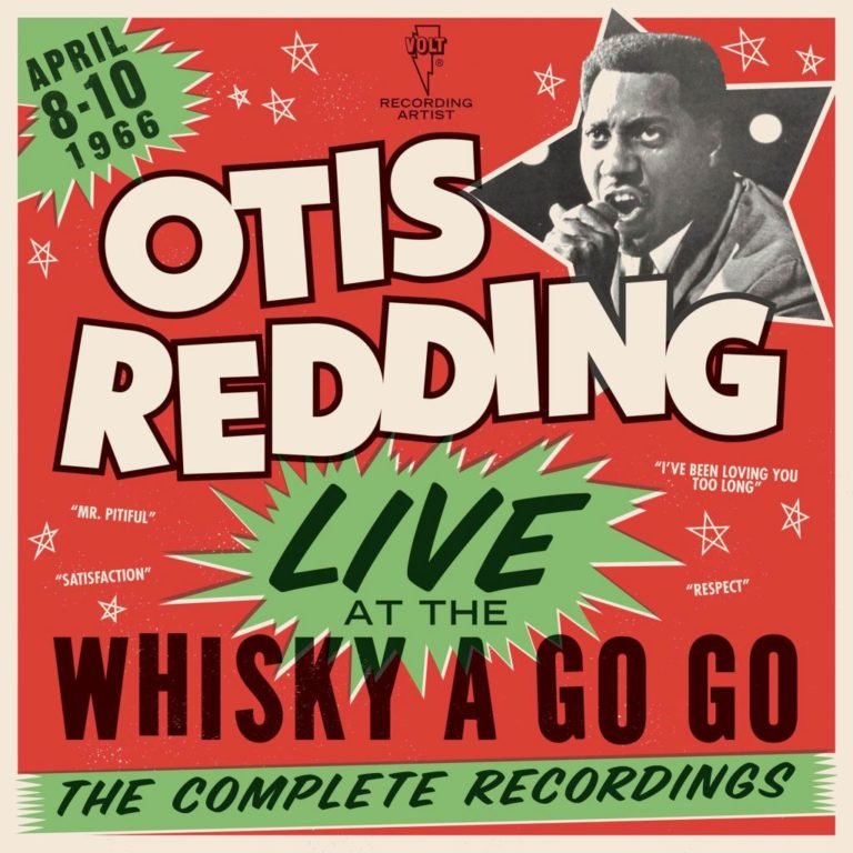 otis-redding-whisky-box-set-1024x1024-768x768