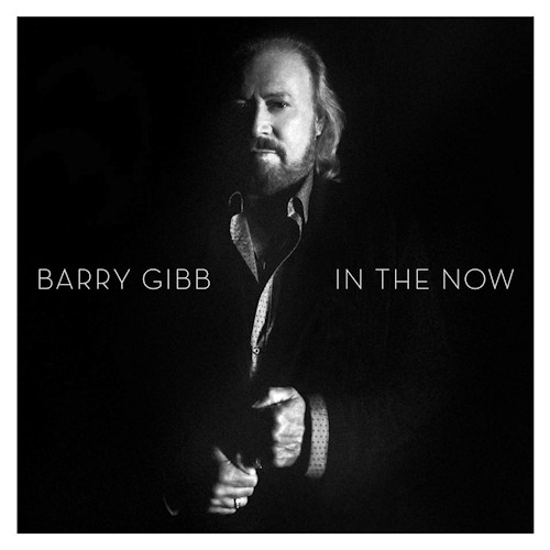 barry-new-album3
