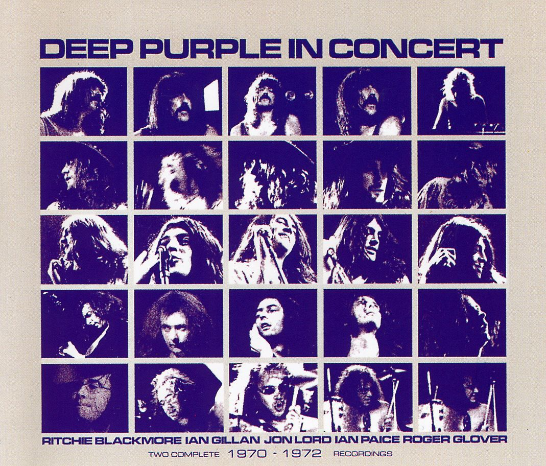 deep-purple-in-concert-72
