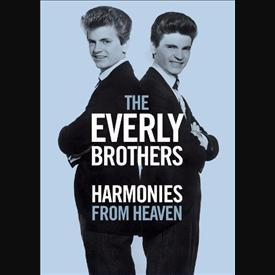 everly-brothers-harmonies-from-heaven
