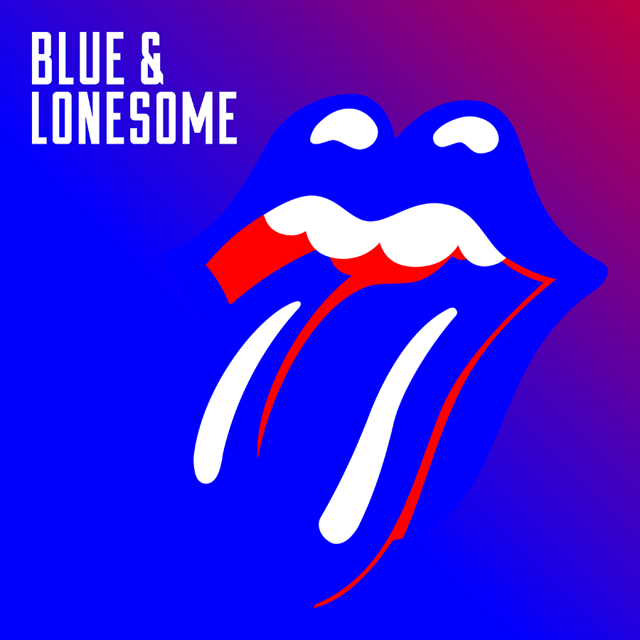 blueandlonesome