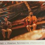 Fiestas de La Patrona 1984
