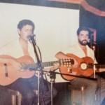Pub JR - Las Palmas