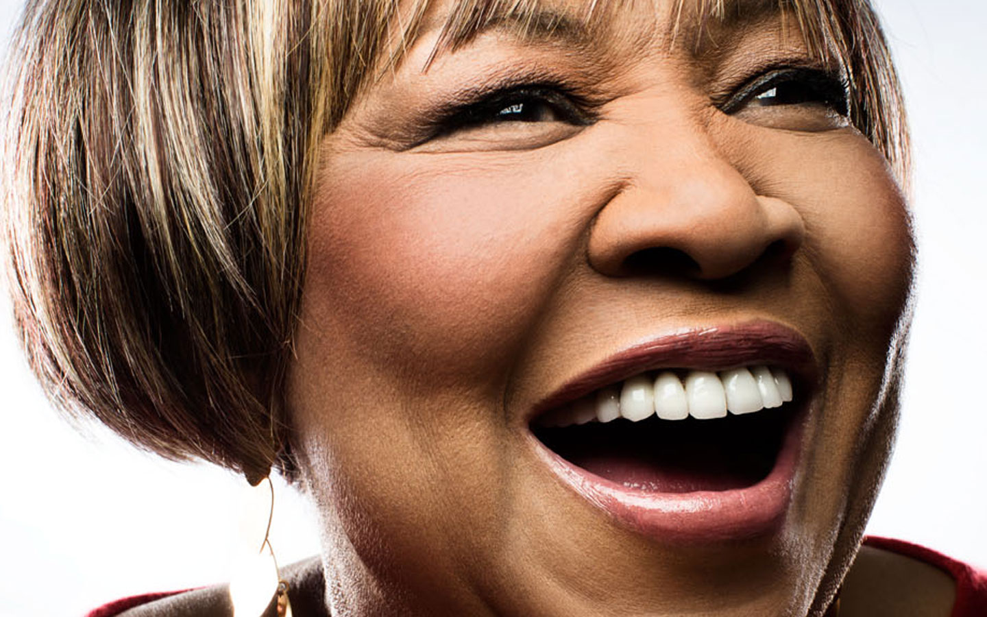mavis-staples-news