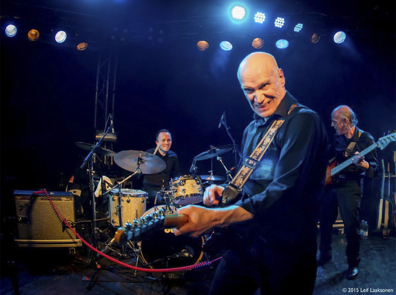 wilko_johnson_movil-1