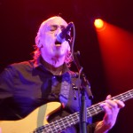 Norman Watt-Roy