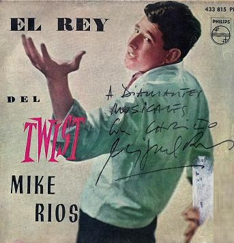 Copia-de-CARATULA-DISCO-DEDICADA-Mike_Rios_1963